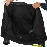 Revit_nova_vintage_jacket-12