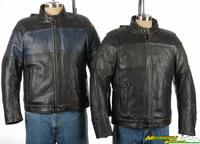Revit_nova_vintage_jacket-1