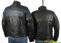 Revit_nova_vintage_jacket-2