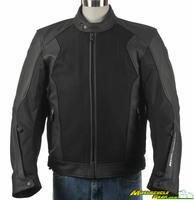Revit_ignition_3_jacket-8