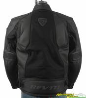 Revit_ignition_3_jacket-7