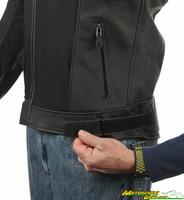 Revit_ignition_3_jacket-11