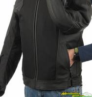 Revit_ignition_3_jacket-12
