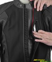 Revit_ignition_3_jacket-13