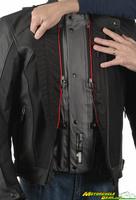 Revit_ignition_3_jacket-14