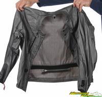 Revit_ignition_3_jacket-15