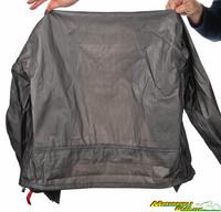 Revit_ignition_3_jacket-16