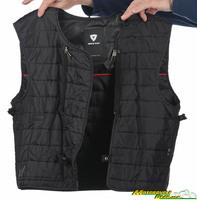 Revit_ignition_3_jacket-17
