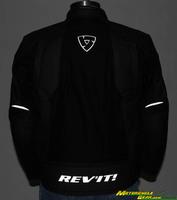 Revit_ignition_3_jacket-3