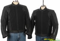 Revit_ignition_3_jacket-5