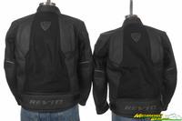 Revit_ignition_3_jacket-6