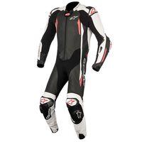 Blackgp-tech-v2-tech-air-compatible_1pc_suit
