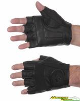 Highway_21_half_jab_perf_glove-2