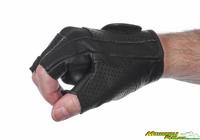 Highway_21_half_jab_perf_glove-3