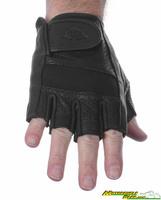 Highway_21_half_jab_perf_glove-4