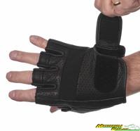 Highway_21_half_jab_perf_glove-5