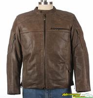 Highway_21_gasser_jacket-4