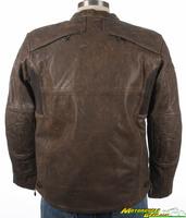 Highway_21_gasser_jacket-3