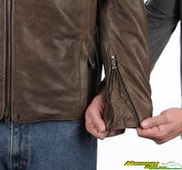 Highway_21_gasser_jacket-5