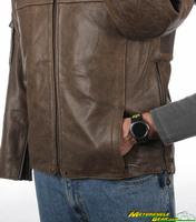 Highway_21_gasser_jacket-7