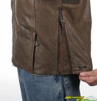 Highway_21_gasser_jacket-8