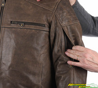 Highway_21_gasser_jacket-9