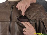 Highway_21_gasser_jacket-10