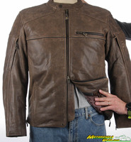 Highway_21_gasser_jacket-11
