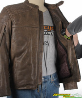 Highway_21_gasser_jacket-12