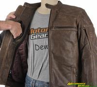 Highway_21_gasser_jacket-13