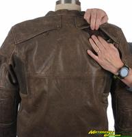 Highway_21_gasser_jacket-14