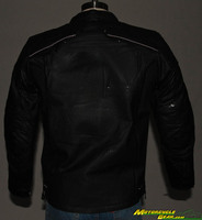Highway_21_gasser_jacket-16