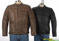 Highway_21_gasser_jacket-1