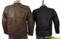 Highway_21_gasser_jacket-2
