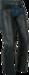 1dc94ecc-2493-42d6-9305-1157cc0f7128