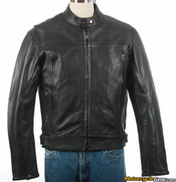 Z1r_357_jacket-5