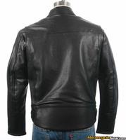Z1r_357_jacket-4