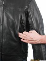 Z1r_357_jacket-8
