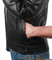 Z1r_357_jacket-9