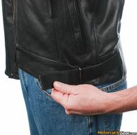 Z1r_357_jacket-10