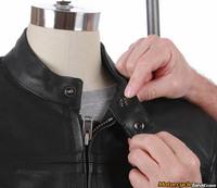 Z1r_357_jacket-11