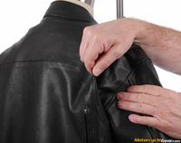 Z1r_357_jacket-15