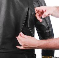 Z1r_357_jacket-16