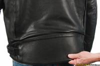 Z1r_357_jacket-17