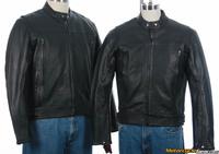 Z1r_357_jacket-2