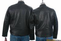 Z1r_357_jacket-3