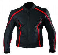 Dominator_leatherjacket_red_1934_detail