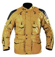 Pursang_textilejacket_sand_1082_detail