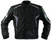 Bandido_textilejacket_blackgun_1684_detail