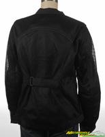 Highway_21_ladies_aira_jacket-3